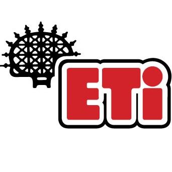 Eti_logosu