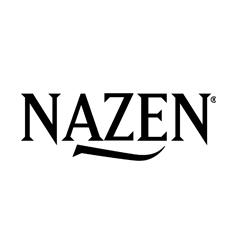 nazen-giyim-logo-1554995871